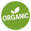 high quality organic black pepper
