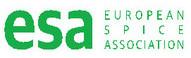 European black pepper association logo