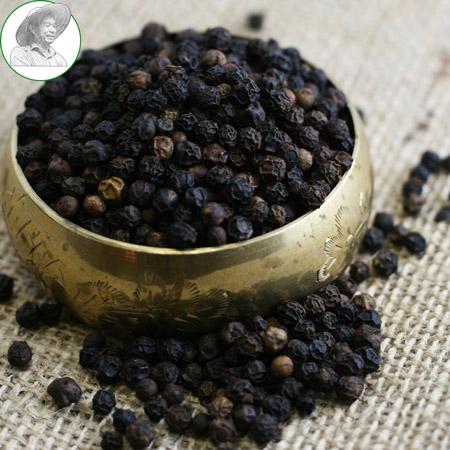 black-pepper-price-in-india-23-06-2018